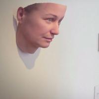 Đã có thể nhận diện gương mặt bằng ADN, tội phạm chạy đâu cho thoát?