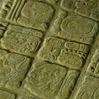 Guatemala phát hiện di tích hơn 2.700 năm tuổi của người Maya