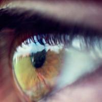 Mắt bionic gửi hình ảnh trực tiếp về não để phục hồi một phần thị lực