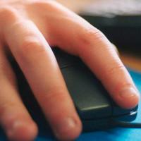 Hệ thống nhận biết cảm xúc của người dùng qua thao tác sử dụng chuột
