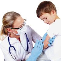 Cách xử trí khi bị sốc phản vệ do tiêm vắc xin
