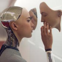 Khi trí tuệ nhân tạo mạnh hơn đầu óc con người, thế giới sẽ ra sao?