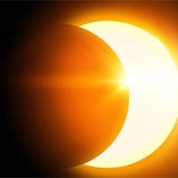 12 hiện tượng thiên văn kỳ thú không thể bỏ lỡ trong năm 2016
