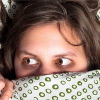 5 phát hiện về ác mộng của con người