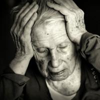 Vắc xin mới chống lại bệnh Alzheimer