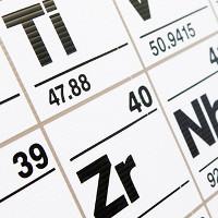 Bảng tuần hoàn hóa học có thêm 4 nguyên tố mới, chu kỳ 7 đã được lấp đầy