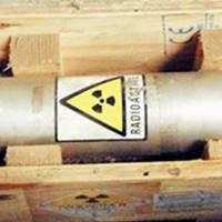 """Cục trưởng An toàn bức xạ: """"Khó có khả năng thu hồi nguồn phóng xạ"""""""