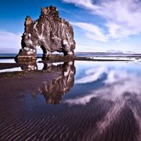 100 địa danh tuyệt đẹp và ngoạn mục trên thế giới