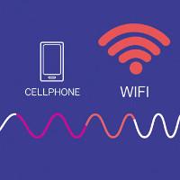 4 cách được khoa học chứng minh có thể tăng tối đa tốc độ Wifi nhà bạn
