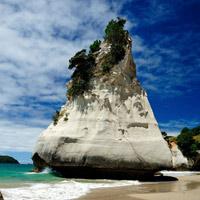 100 địa danh tuyệt đẹp và ngoạn mục trên thế giới (Phần 3)