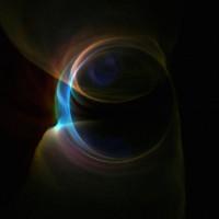 Các nhà khoa học sắp chụp được hình ảnh đầu tiên của lỗ đen vũ trụ