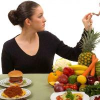 """Những thói quen """"tốt cho sức khỏe"""" nên loại bỏ ngay lập tức"""