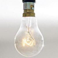 Có thể bạn không tin nhưng kẻ thay thế đèn LED lại là bóng đèn sợi đốt