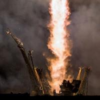 Nga phát triển tên lửa đẩy khí metan