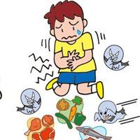 Các biện pháp xử trí khi bị ngộ độc thực phẩm tại nhà