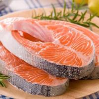 Những chuyện nên biết khi ăn cá