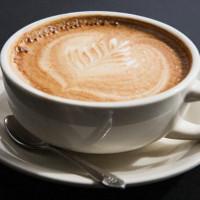 Khoa học chứng minh cà phê không hề làm rối loạn nhịp tim