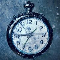 """Bí hiểm """"căn bệnh lạ"""" khiến thời gian ngừng trôi"""