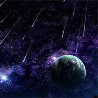 Các hiện tượng thiên văn quan sát từ Việt Nam trong năm Bính Thân