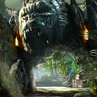 """Những danh thắng Việt Nam có thể xuất hiện trong """"King Kong"""""""