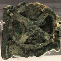 10 phát minh cổ đi trước thời đại hơn 1000 năm