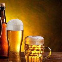 Bia và 24 điều bí ẩn mà bạn không thể ngờ