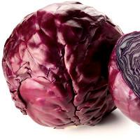Bắp cải: 3 tác dụng không ngờ và 4 lưu ý khi ăn ai cũng cần biết