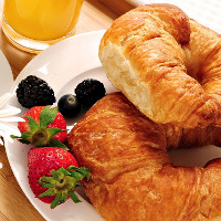 Lý do bữa ăn sáng rất quan trọng