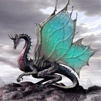 """Những ghi chép về loài rồng """"có thật"""" trong lịch sử"""