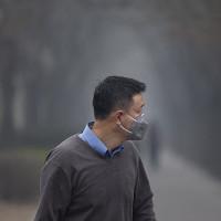 Vượt Trung Quốc, Ấn Độ trở thành quốc gia ô nhiễm nhất thế giới