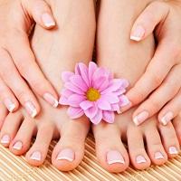 Tại sao nên ngâm chân và các cách ngâm chân để bảo vệ sức khỏe