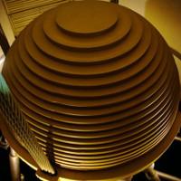 NASA đã tìm ra công nghệ chống động đất cho các tòa nhà như thế nào?
