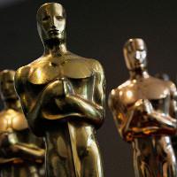 Liệu có thể dự đoán trước bộ phim nào thắng giải Oscar?