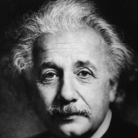 Albert Einstein và 24 câu nói truyền cảm hứng cho thế hệ trẻ