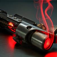 Quân đội Mỹ có thể trang bị vũ khí laser năm 2023