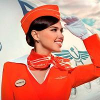 10 tâm sự ít chia sẻ của tiếp viên hàng không