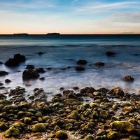Theo đà biến đổi khí hậu như hiện nay, nước biển có thể bay hơi hết?