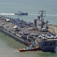 """8 công nghệ quân sự """"không tưởng"""" nhưng có thật của Mỹ"""