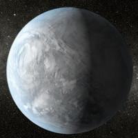 Nguyên tắc vàng trong việc tìm kiếm sự sống ngoài hành tinh