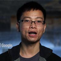 Kỹ sư gốc Việt muốn thay đổi thế giới bằng trí tuệ nhân tạo