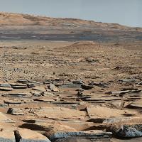 """NASA lên kế hoạch """"nghe lén"""" ở Sao Hỏa"""