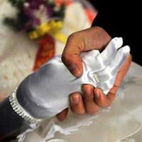 Hủ tục đám cưới ma ám ảnh ở Trung Quốc