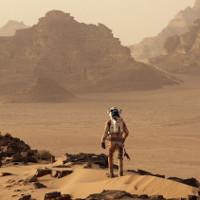 Để đến được Sao Hỏa, cần ở ngoài vũ trụ lâu hơn nữa