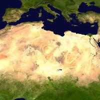 Nền nông nghiệp châu Phi trước nguy cơ xóa sổ