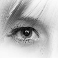 Không cần đến nhạc cụ, con người có thể tạo ra nhạc bằng chuyển động của mắt