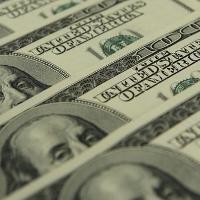 Bạn có biết tại sao tiền Mỹ lại là dollar và tiền Việt Nam là đồng không?