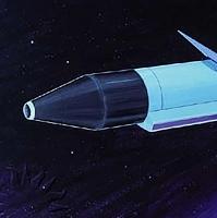 Nga phát triển động cơ năng lượng hạt nhân đưa con người lên sao Hỏa trong 45 ngày