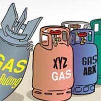 Cưa bình chứa vật liệu nổ nguy hiểm như thế nào?