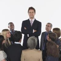 Muốn nhân viên trung thành với mình, các sếp tuyệt đối không làm 9 điều sau
