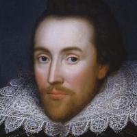 Hộp sọ William Shakespeare có thể bị đánh cắp